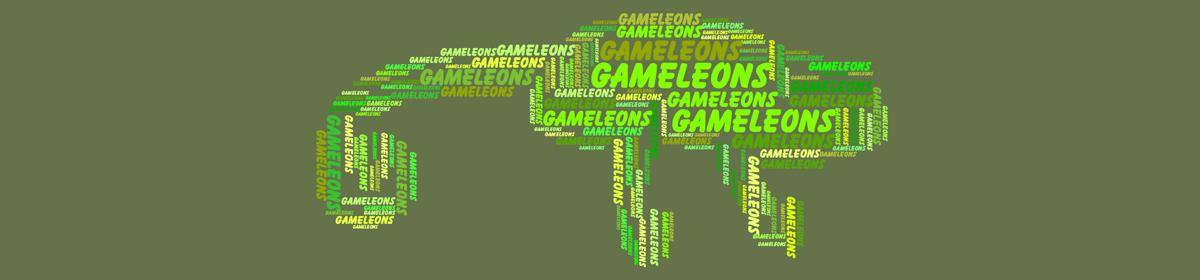 GAMELEONS